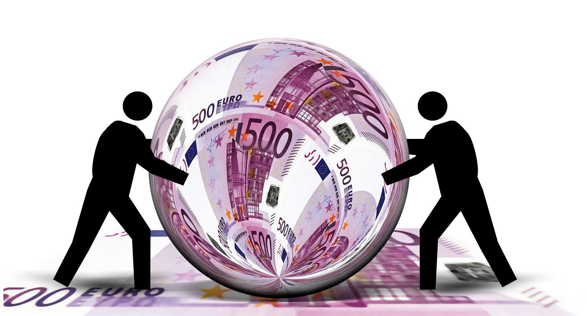 Kolejne działania na Śląsku wsparte środkami z PO RYBY 2014-2020