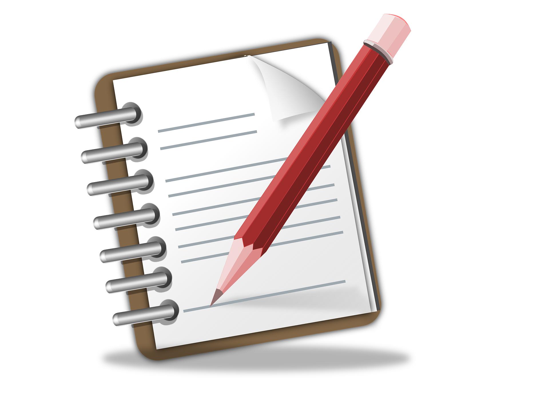 Wzór umowy o dofinansowanie na operacje w ramach Priorytetu 4 zaakceptowany