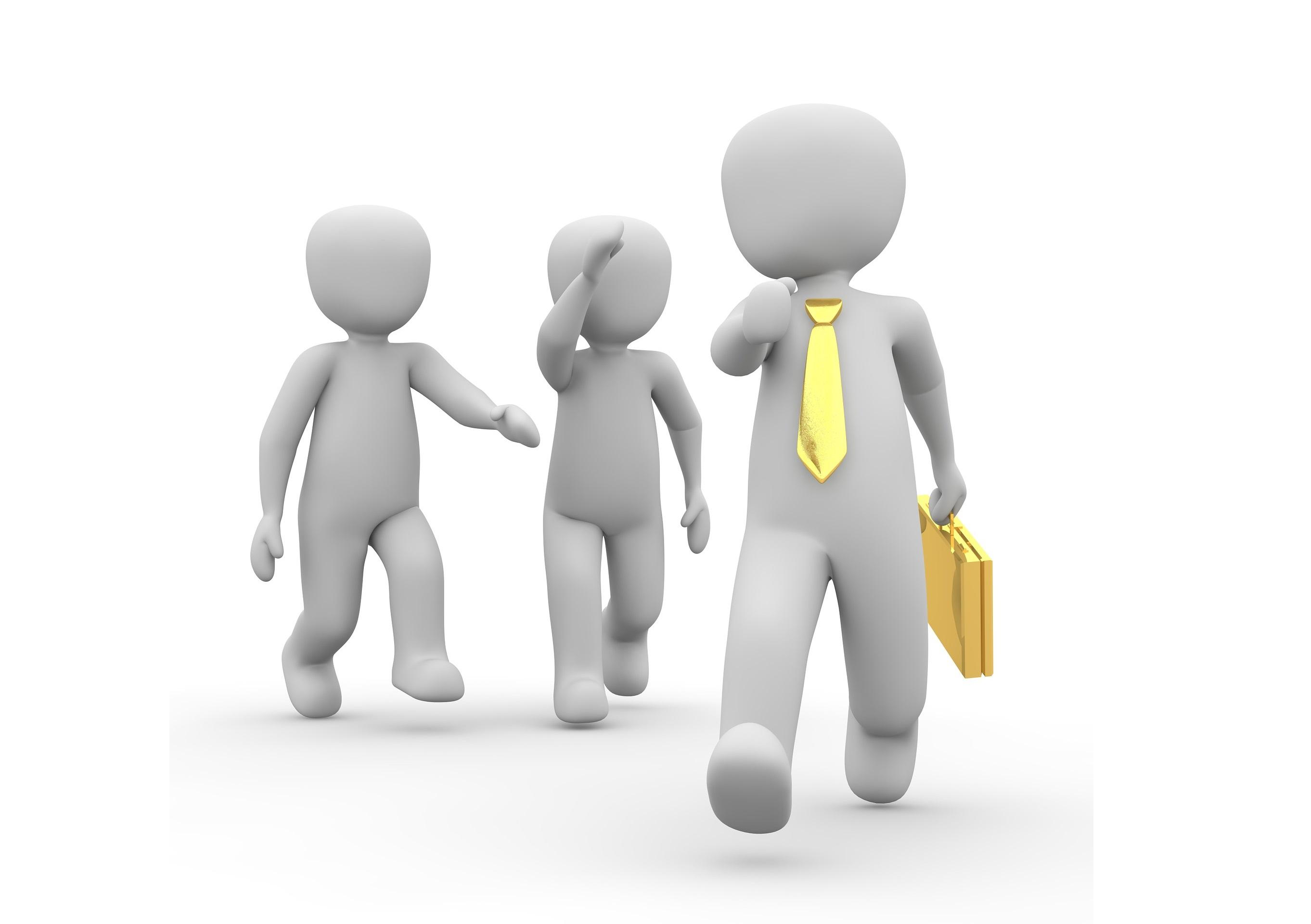 Szkolenie dla wnioskodawców LGR Bielska Kraina