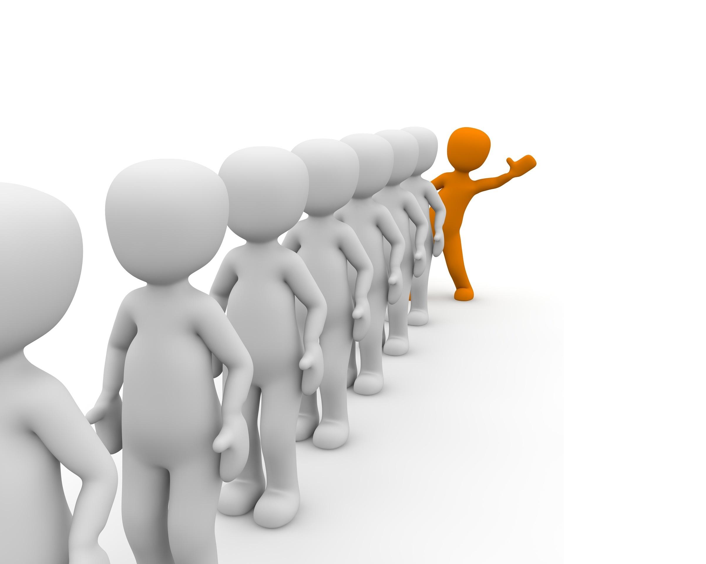 Zasady konkurencyjnego wyboru wykonawców - nowe wytyczne